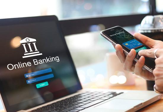 Le développement des Néo-banques sonne-t-il la fin des banques « traditionnelles » ?